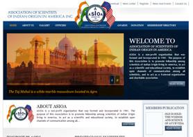 Association-Of-Scientists-Of-Indian-Origin-In-America-INC
