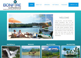 Bonfire-Expeditions---Inbond-and-Outbond-Travel-packages-from-kerala