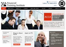 FTI-GLOBAL---Financial-Training-Institute