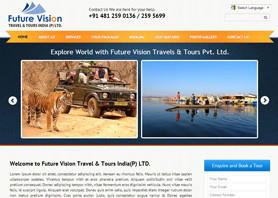 Future-Vision-Tours---Travels-Pvt.-Ltd--Kottayam--Kerala