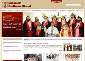 Jerusalem-Marthoma-Church---Perumpetty