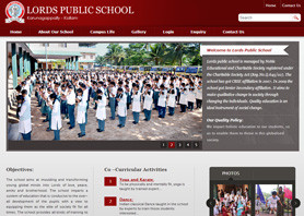 Lords-Public-School