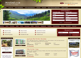 Marylands-Realestates--Free-Property-listing--Buy-Sell-Rent-Properties-in-Kerala