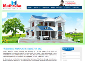 Mathruka-realtors--Karunagappally--Villa-Projects--Flats--Luxury-Villa-Projects