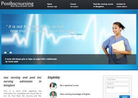 Post-Bsc-Nursing-Courses--Post-Bsc-nursing-as-distance-education