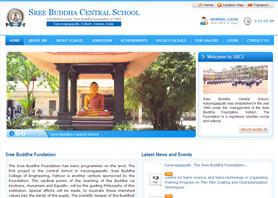 Sree-Buddha-Central-School-Karunagappally--Official-Website