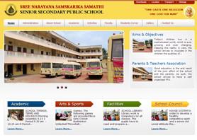 Sree-Narayana-Samskarika-Samithy-Public-School