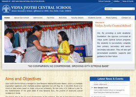 Vidya-Jyothi-Central-School--Payikuzhi--Ochira--Affiliated-to-CBSE-New-Delhi.