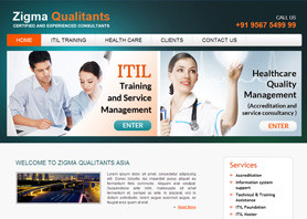 Zigma-Qualitants---Certified-and-Experienced-Consultants