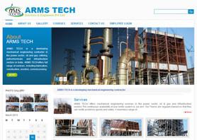 armstechengineer-com