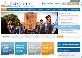 emmanual-education-foundation