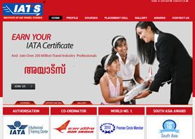 iats-adoor-Institute-of-Air-Travels-Studies