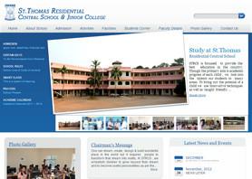 www.stthomasedu.org