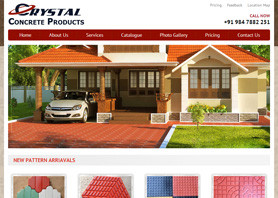 Crystal-Concrete-Products---Crystal-Group
