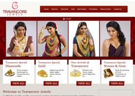 Home---Travancore-jewellery-karunagappally