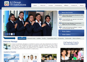 Aj-Group-Of-Institutions---Aj-Group-Of-Institutions