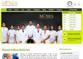 Dr-Nirmal-Moses-international-dental-care-drnirmal.org