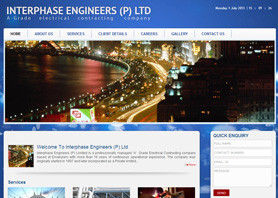 Interphase-Engineers-Pvt-Ltd