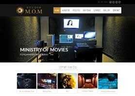 Ministry-of-Movies---Shenoy-Cross-Road--Kaloor--Kochi