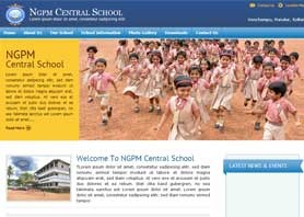NGPM-Central-School