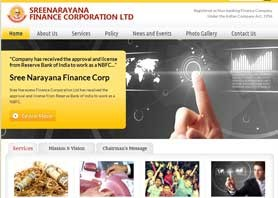 Sree-Narayana-Finance-Corporation-LTD---Approved-by-Reserve-Bank-of-India-to-work-as-a-NBFC
