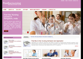 Post-Bsc-Nursing-Admission-2014-Bangalore--Delhi-Post-bsc-nursing---Post-BSC-Nursing