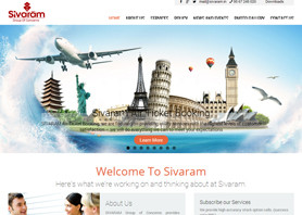 Sivaram-Group-of-Concerns---SIVARAM-Financial-Consultants