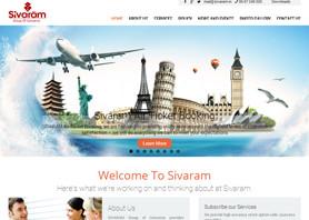 Sivaram-Group-of-Concerns---SIVARAM-Financial-Consultants