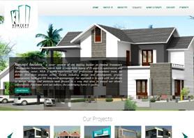Konzept builders
