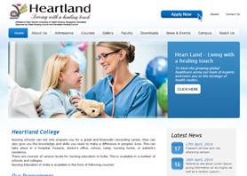 heartlandcollegeofnursing