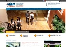 iiaam-screenshot
