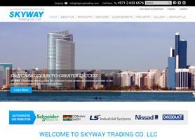 skywaytrading