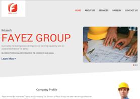 fayezgroup