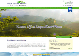 Great-Escapes-Resorts