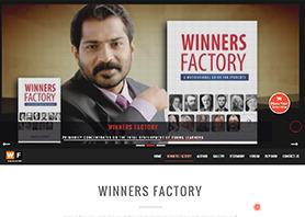 Winners Factory