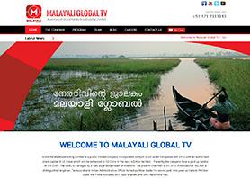 malayali-global